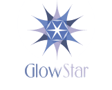 glowstar diamond